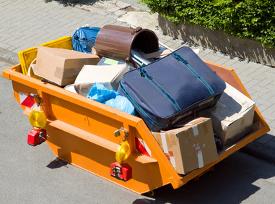 container entsorgung kosten container entsorgung innviertel schlechmair peter containerdienst. Black Bedroom Furniture Sets. Home Design Ideas